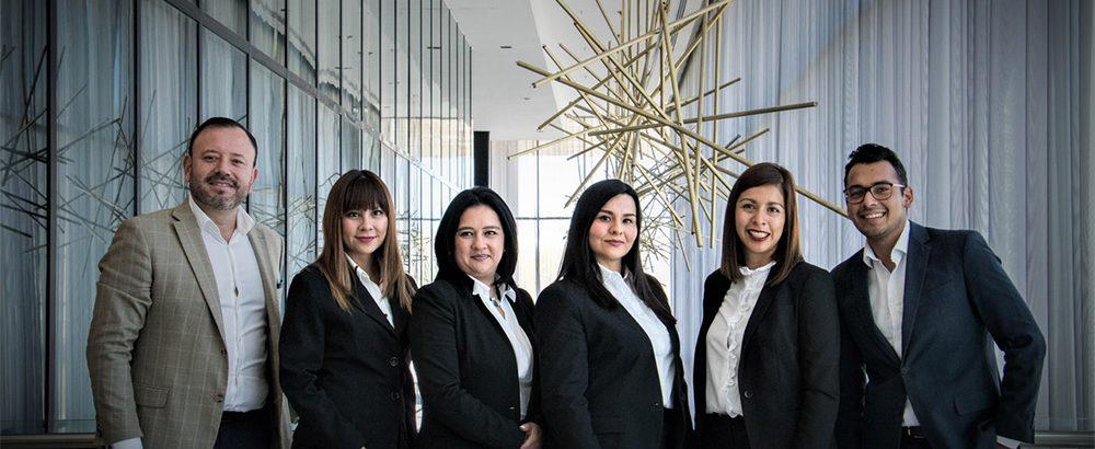 Dynamic Management Group (DMG Inc.) Recruitment Specialists