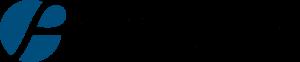 Fibracast - Logo
