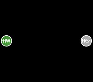 Hooper - Logo