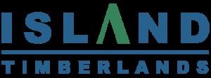 Island Timberlands - Logo