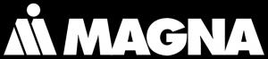 Magna - Logo