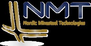 Nordic Minesteel Technologies - Logo