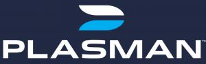 Plasman - Logo