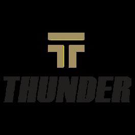 Thunder - Logo