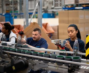 Packaging Industry Recruitment