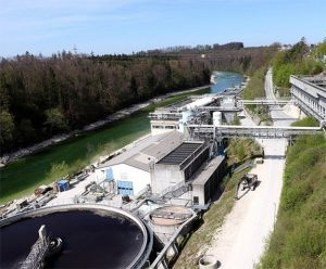 Wastewater Industry Recruitment